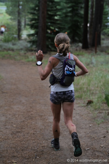 2014_Tahoe Rim Trail Enduranc Runs 1037