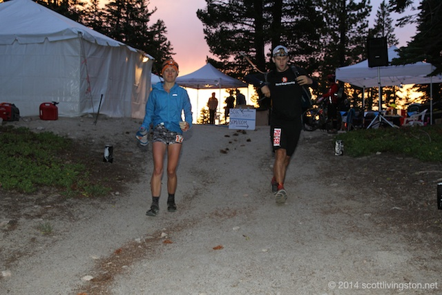 2014_Tahoe Rim Trail Enduranc Runs 1076