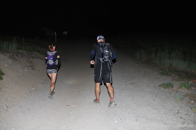 2014_Tahoe Rim Trail Enduranc Runs 1147