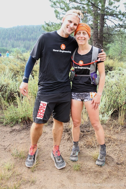 2014_Tahoe Rim Trail Enduranc Runs 1183
