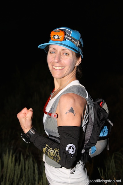 2014_Tahoe Rim Trail Enduranc Runs 56