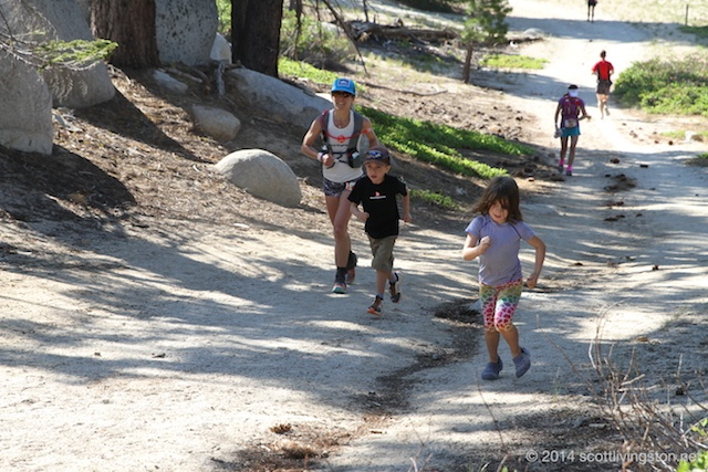 2014_Tahoe Rim Trail Enduranc Runs 565