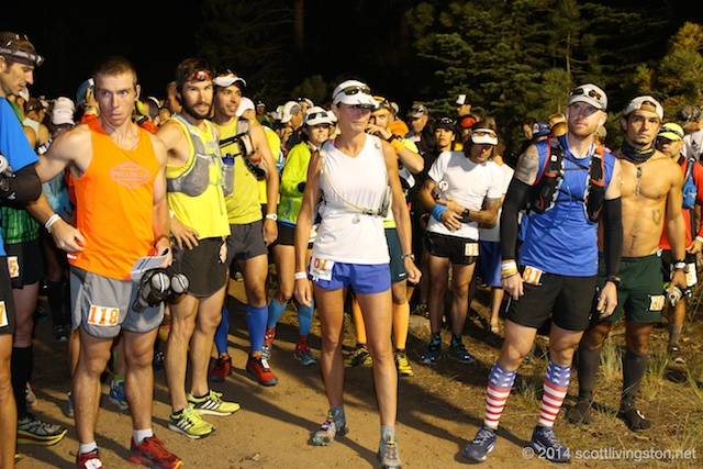 2014_Tahoe Rim Trail Enduranc Runs 61