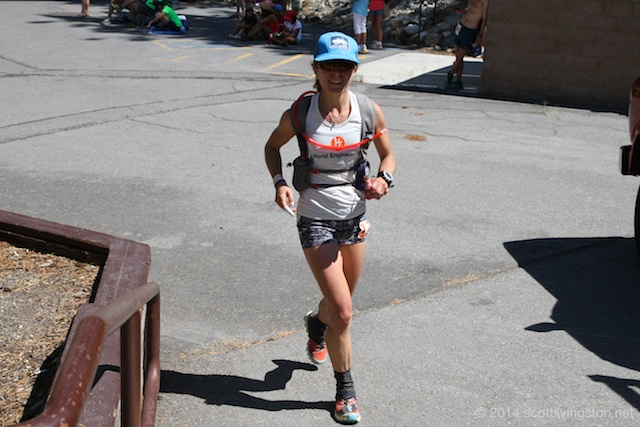 2014_Tahoe Rim Trail Enduranc Runs 633
