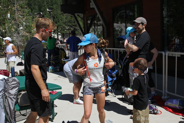 2014_Tahoe Rim Trail Enduranc Runs 670