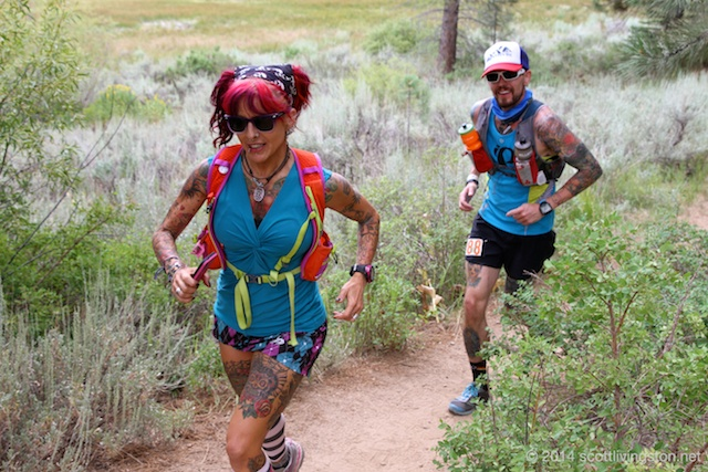2014_Tahoe Rim Trail Enduranc Runs 929