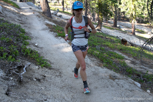 2014_tahoe-rim-trail-enduranc-runs-595
